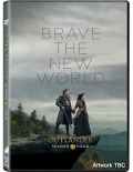 Outlander - Stagione 4 (5 DVD)