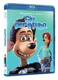 Giù per il tubo (Blu-Ray)