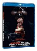 Ancora auguri per la tua morte (Blu-Ray Disc)