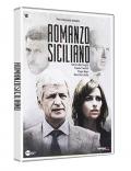 Romanzo Siciliano - Stagione 1 (4 DVD)