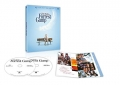 Forrest Gump - 25° Anniversario (Blu-Ray + Bonus + Libretto)