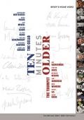 Ten minutes older: The trumpet + The cello (2 DVD)