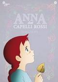 Anna dai capelli rossi - Box Set, Vol. 1 (5 DVD)