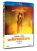 Un'avventura (Blu-Ray)