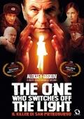 The one who switches off the light - Il killer di San Pietroburgo