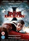 The Red Baron - Il Barone Rosso (Blu-Ray)