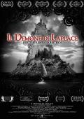Il demone di Laplace (Blu-Ray)