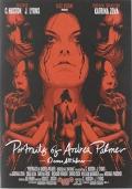 Portraits of Andrea Palmer - Discesa all'inferno