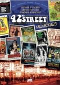 42nd Street Memories
