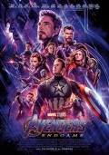 Avengers Collection (4 DVD)