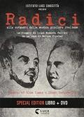 Radici (DVD + Libro)