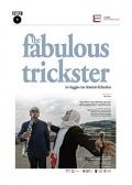 The fabulous trickster - In viaggio con Antonio Infantino (DVD + Booklet)