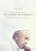 Papa Francesco: Un uomo di parola (DVD + Booklet)