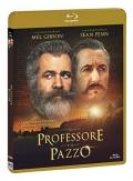 Il professore e il pazzo (Blu-Ray + DVD)