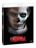 The prodigy - Il figlio del male (Blu-Ray + DVD)
