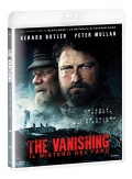 The vanishing - Il mistero del faro (Blu-Ray)
