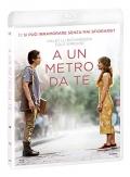 A un metro da te (Blu-Ray)