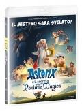 Asterix e il segreto della pozione magica (Blu-Ray)