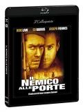 Il nemico alle porte (Blu-Ray + DVD)