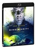 Singularity - L'attacco dei robot (Blu-Ray+ DVD)