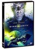 Singularity - L'attacco dei robot