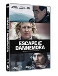 Escape at Dannemora - Stagione 1 (3 DVD)