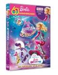 Barbie - Avventura stellare - Edizione 60 Anniversario