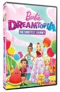 Barbie - Le dolci coppie