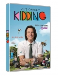 Kidding - Stagione 1 (2 DVD)