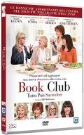 Book club - Tutto può succedere