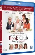 Book club - Tutto può succedere (Blu-Ray)