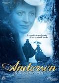 Andersen - Una vita senza amore