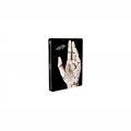 Alita - Angelo della battaglia - Limited Steelbook (Blu-Ray Disc)