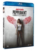 Peppermint - L'angelo della vendetta (Blu-Ray)