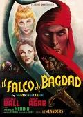 Il falco di Bagdad
