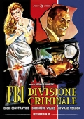 F.B.I. divisione criminale