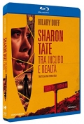 Sharon Tate (Blu-Ray)