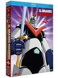 Il Grande Mazinga, Vol. 2 (3 Blu-Ray)