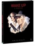 Wake up - Il risveglio (Blu-Ray + DVD)