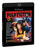 Pulp fiction (2 Blu-Ray + DVD + Card ricetta)