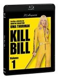 Kill Bill, Vol. 1 (Blu-Ray + DVD + Card ricetta)