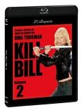 Kill Bill, Vol. 2 (Blu-Ray + DVD + Card ricetta)