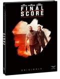Final score (Blu-Ray + DVD)