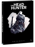 The Head Hunter (Blu-Ray + DVD)