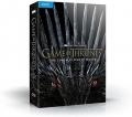 Il trono di spade - Stagione 8 (3 Blu-Ray)