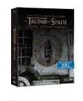 Il trono di spade - Stagione 8 (3 Blu-Ray 4K UHD + 3 Blu-Ray Disc)