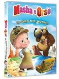 Masha e Orso - Il giro del mondo
