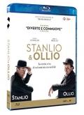 Stanlio e Ollio (Blu-Ray)