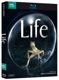 Life (4 Blu-Ray)