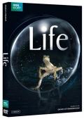 Life (4 DVD)